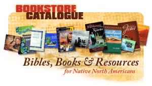 Bookstore Catalogue