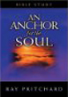 An Anchor for the Soul Workbook