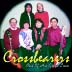 Crossbearers (Key-Way-Tin Bible Institute team 2000) OUT OF HIS GREAT LOVE