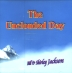 Bill & Shirley Jackson THE UNCLOUDED DAY