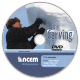 The Carving DVD