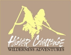 Higher Challenge Wilderness Adventures