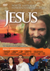 Jesus Movie DVD