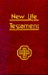 New Life Testament