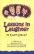 Lessons in Laughter