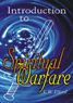 Introduction To Spiritual Warfare