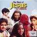 JESUS -- The Story of Jesus for Children
