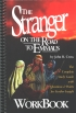 Stranger on the Road to Emmaus Workbook