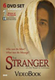 The Stranger on the Road to Emmaus VideoBook (6-DVD set)