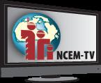 NCEM TV