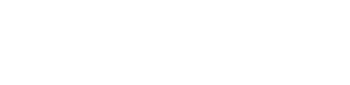 Reaching Canada's First Peoples